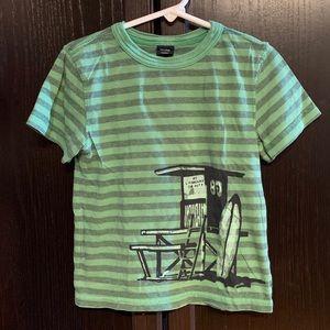 Boys Gap kids T-shirt